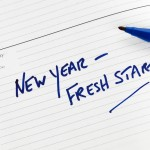 New Year Resolutions to help you rock your home based business